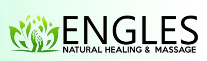 Engles Natural Healing